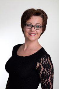 Chantal Perrinjaquet